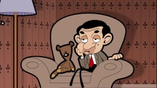Watch! Mr Bean! Full! Episodes! - Mr. Bean No.1 Fan