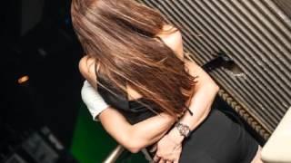 getlinkyoutube.com-Encho Remix Music vol 23