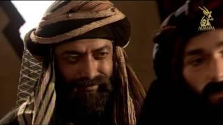 getlinkyoutube.com-مسلسل عنترة بن شداد ـ الحلقة 14 الرابعة عشر كاملة HD | Antarah Ibn Shaddad