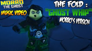 "getlinkyoutube.com-LEGO NINJAGO TheFold ""Ghost Whip"" Morro's version"