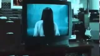 getlinkyoutube.com-【MAD】もしもホラー映画の殺人鬼たちが必殺仕事人だったら(その2)
