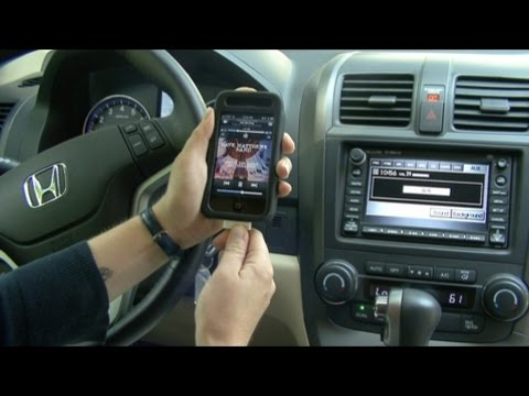 07 The WhereIs 2010 Honda Navigation Dvd Download
