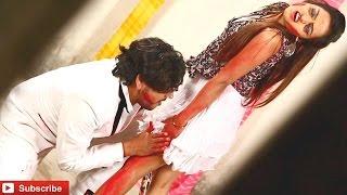getlinkyoutube.com-HD साली ओभरलोड पिचकारी # Gunjan Singh # Saali Overload Pichkari # Bhojpuri Hot Holi Songs 2016