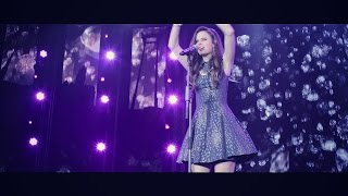 Fall Together - Tiffany Alvord (Official Video) (Original)