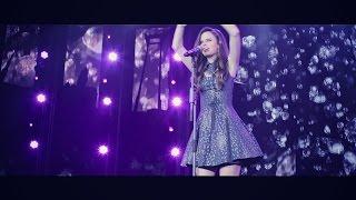 getlinkyoutube.com-Fall Together - Tiffany Alvord (Official Video) (Original)