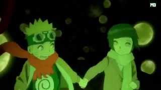 getlinkyoutube.com-Naruto AMV - Sakura Anata ni Deaete Yokatta Nightcore