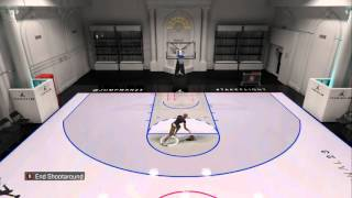 getlinkyoutube.com-NBA 2k16 Crossover Cheese Tutorial (all cheeses)