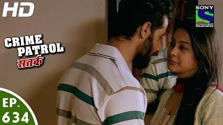 Crime Patrol - क्राइम पेट्रोल सतर्क-Bandh Mutthi - Episode 634 - 11th March, 2016
