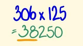 getlinkyoutube.com-Math tricks for fast calculation