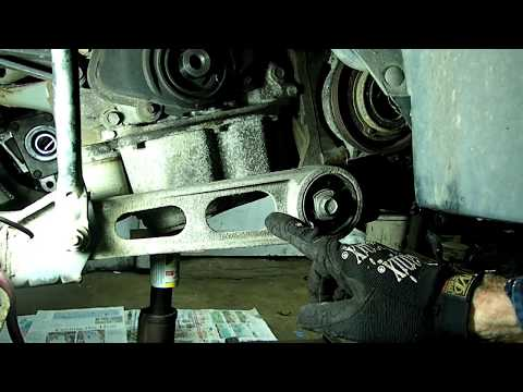 Timing Belt Replacement -fdFV7LgIPqA