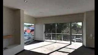4 Bedroom cluster in Sandown | Property Sandton and Bryanston (North) | Ref: K27027