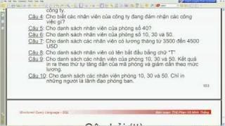 getlinkyoutube.com-nhap mon co so du lieu _ tran le nhu quynh.avi