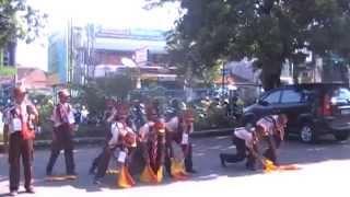 getlinkyoutube.com-Yel Pramuka Keren terbaru