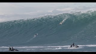 getlinkyoutube.com-► Top 10 - Biggest waves / surf spot on the earth | HD1080p | ►