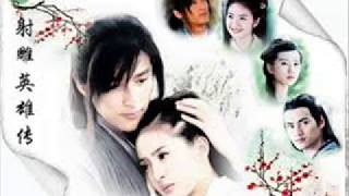 getlinkyoutube.com-The best songs in Old Chinese drama all time