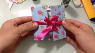 getlinkyoutube.com-隱藏式卡片教學