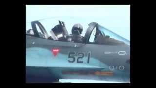 getlinkyoutube.com-Japan Air Self-Defense Force(航空自衛隊)