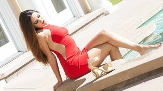 "getlinkyoutube.com-Tigran Asatryan - ""Ari Mots Mi Gna"" - NEW 2014 (Official Video)"