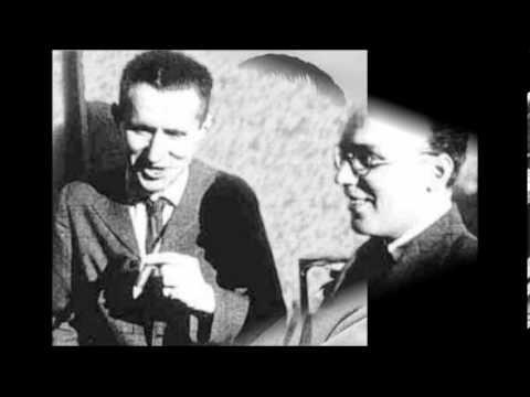 Crutches Poem Brecht Free Essays - StudyMode