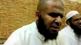 getlinkyoutube.com-تقليد الشيخ محمد السبيل رحمه الله