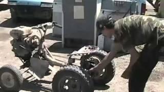 getlinkyoutube.com-modified lawntractors at daves farm Davidsfarmison[bliptv]now