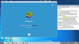 getlinkyoutube.com-Cách cài đặt các tool làm offer android