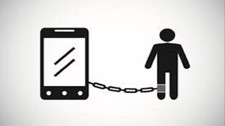 getlinkyoutube.com-كيف تتخلص من إدمان الهاتف المحمول؟ أفضل وأنجع الطرق العملية والفعالة