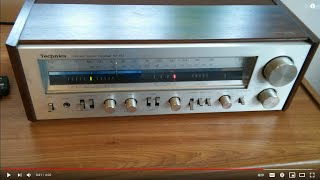getlinkyoutube.com-Add Bluetooth to any vintage Home Stereo