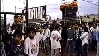 getlinkyoutube.com-SONIDEROS - Videos del Recuerdo