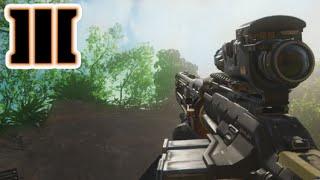 "getlinkyoutube.com-SNIPER QUAD FEED ""Call of Duty: Black Ops 3"" BO3 Gameplay"