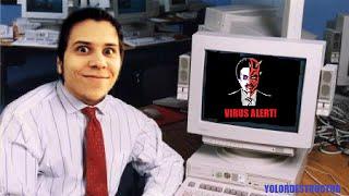 EL PC DE RUBIUS (@Rubiu5)