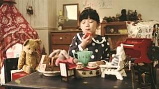 芦田愛菜「雨に願いを」