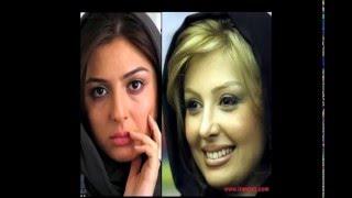 getlinkyoutube.com-بازیگران زن ایرانی بدون ارایش.bazigaran zan bedone arayesh