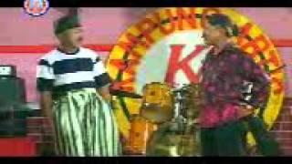 getlinkyoutube.com-adu pantun orang jawa vs orang madura
