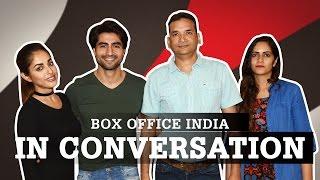 getlinkyoutube.com-2016 The End   Harshad Chopra   Priya Banerjee   In conversation   BOI