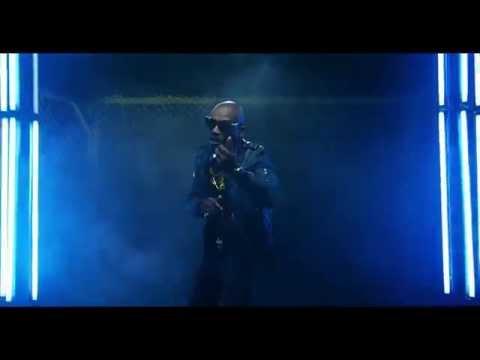 Joe EL | ILEKE Official Video @Joeelkennis @kennis_music