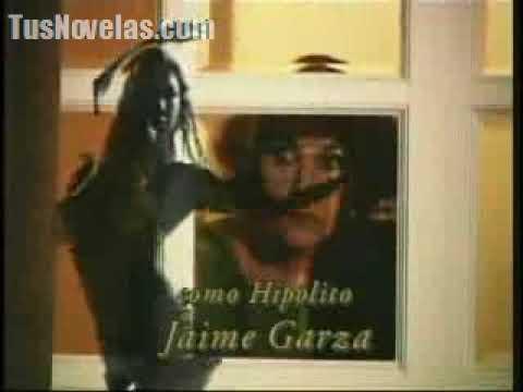 Video de salome 67-67 telenovela completa online y en descarga en ...