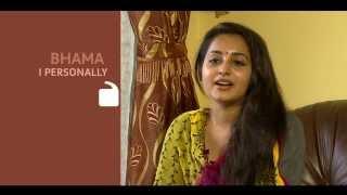 getlinkyoutube.com-I Personally - Bhama - Part 1 - Kappa TV