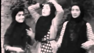 getlinkyoutube.com-اغنية حمد ياحمود..ألأغنية ألأصلية بصوت ألمطربة دلال