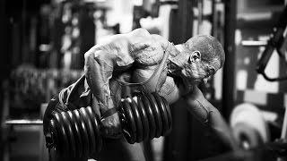 getlinkyoutube.com-Motivação Bodybuilding - A Dor