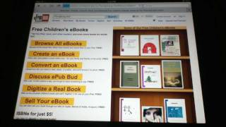 getlinkyoutube.com-How to Download Free Books on iPad, iPhone, and iPod Touch