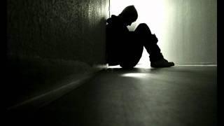 getlinkyoutube.com-قصيدة حزينة جداً : سجين سعودي بامريكا