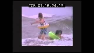 getlinkyoutube.com-絶対に怖い動画 -海に潜むもの-