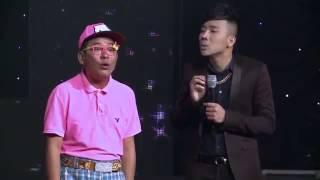 getlinkyoutube.com-Áo Mới Cà Mau ( chế Hôi Lắm Thằng Beo ) - Tấn Beo, Trấn Thành