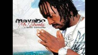 MAVADO - A SO YOU MOVE