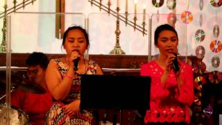 Kuv Niajhnub Pheej Xav Txog By Tsa Suab Band