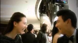 getlinkyoutube.com-Nickwu - Liu Shi Shi Happy Moments