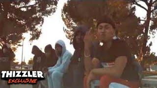MBJoeMari - For U (Exclusive Music Video) || Dir. IceyyFilms
