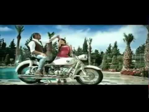 وفيق حبيب - طلبني ع الموت بلبيك - فيديو كليب 2012 Wafeek Habib HD