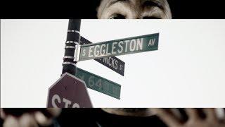 getlinkyoutube.com-Lil Durk - Hittaz (Official Video) Shot By @AZaeProduction